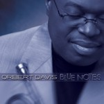 Orbert Davis - Blue Notes