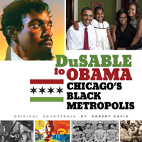 orbert-davis-dusable-to-obama