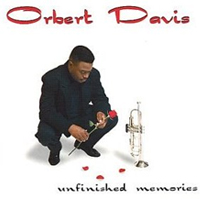 orbert-davis-unfinished-memories