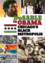 orbert-davis-dusable-to-obama-video