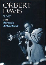 orbert-davis-with-strings-attached-video