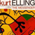 kurt-elling-messenger-thumb